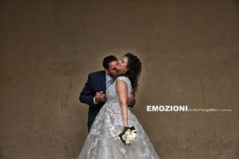servizi-matrimoniali-11