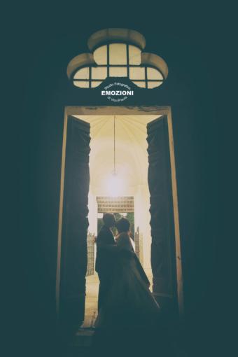 servizi-matrimoniali-14