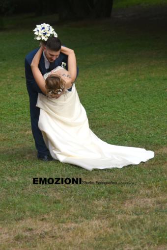 servizi-matrimoniali-17