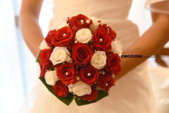 servizi-matrimoniali-3