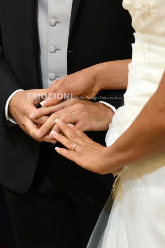 servizi-matrimoniali-4