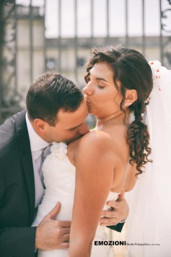 servizi-matrimoniali-5