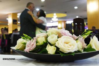 servizi-matrimoniali-6